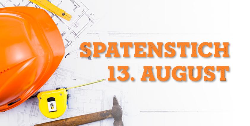 Spatenstich_Banner.png