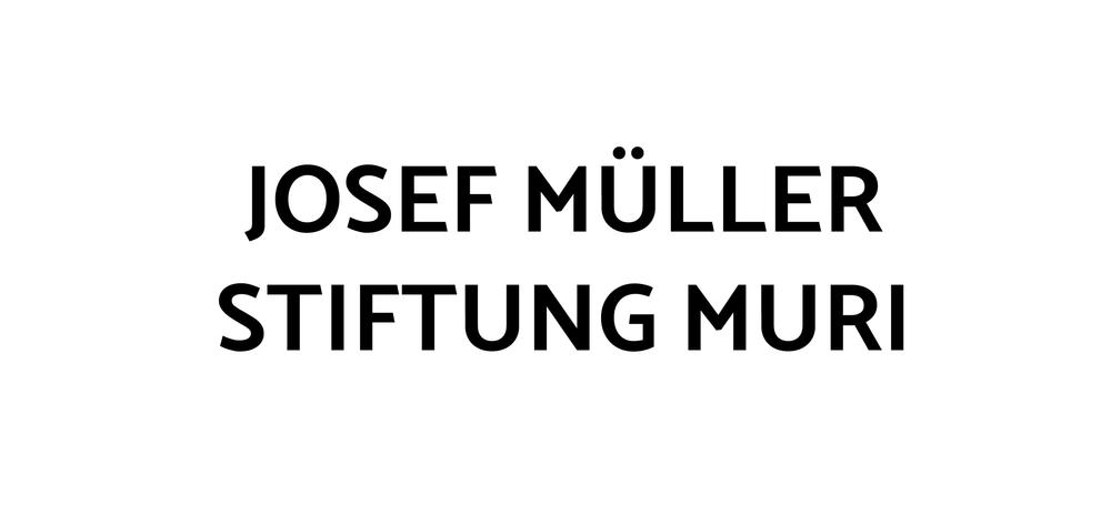 Josef Müller Stiftung Muri