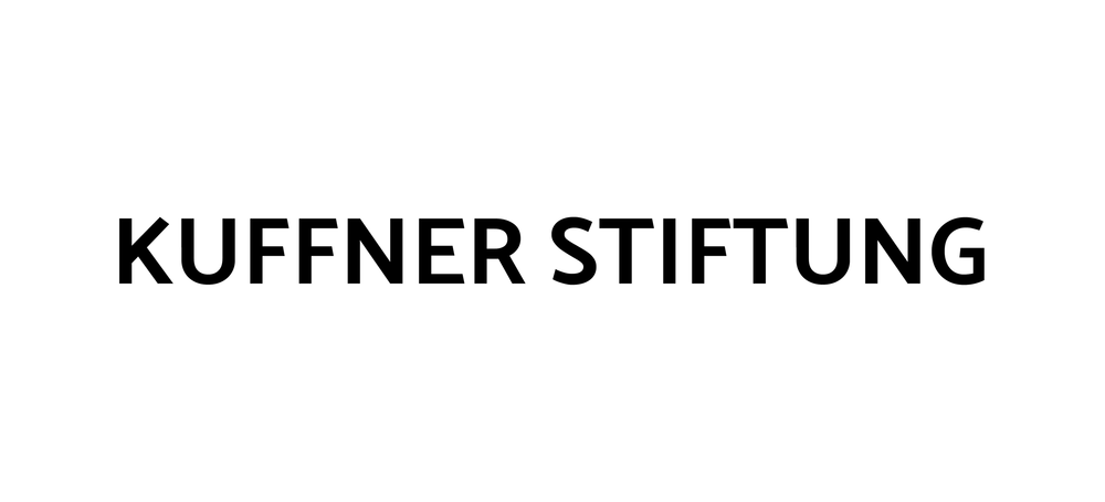 Kuffner Stiftung