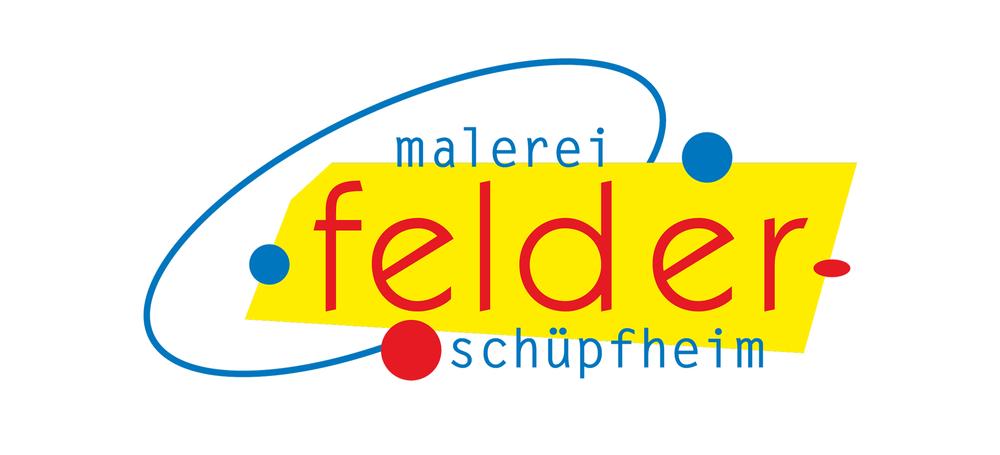 Malergeschäft Felder GmbH