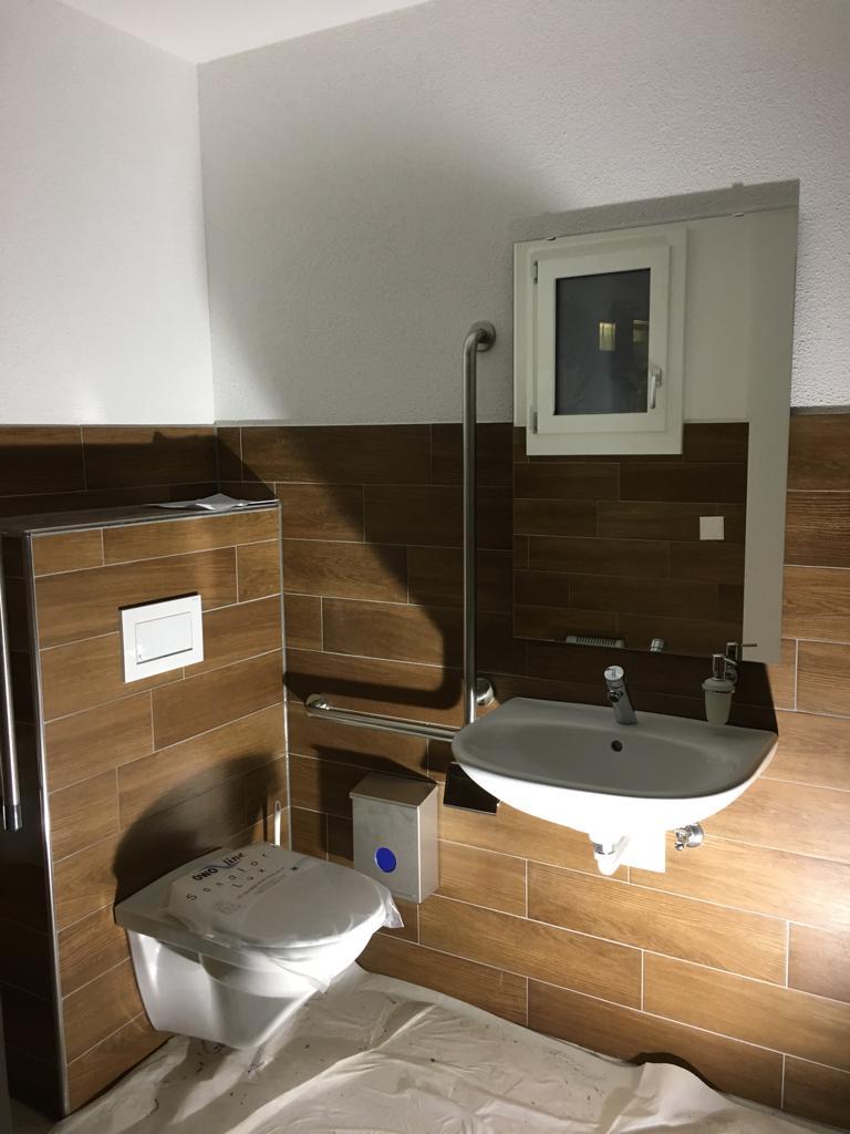 Toilette.jpeg