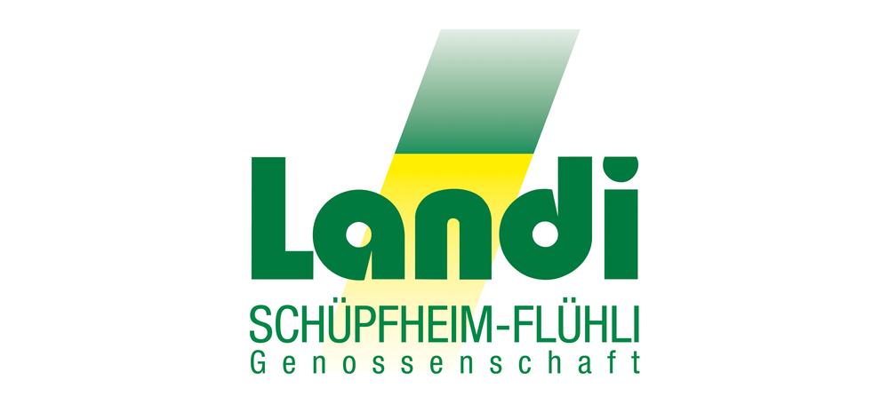 Landi Schüpfheim-Flühli