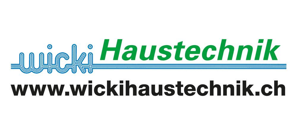 Wicki Haustechnik GmbH