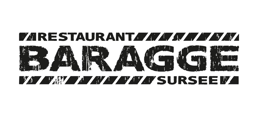 Restaurant Baragge