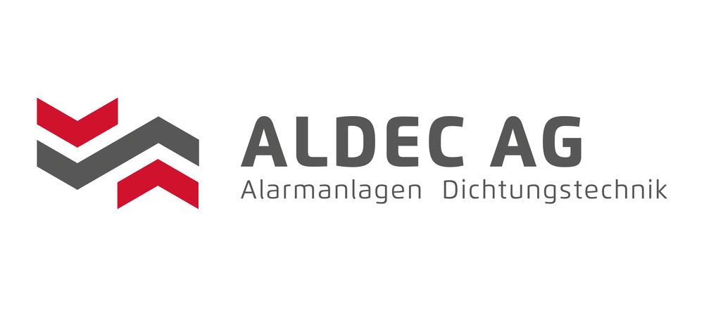 ALDEC AG