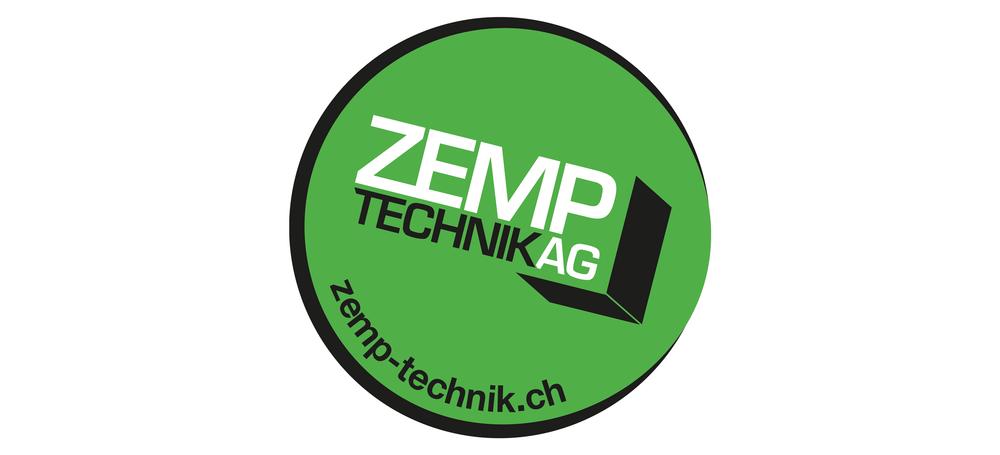 Zemp Technik AG