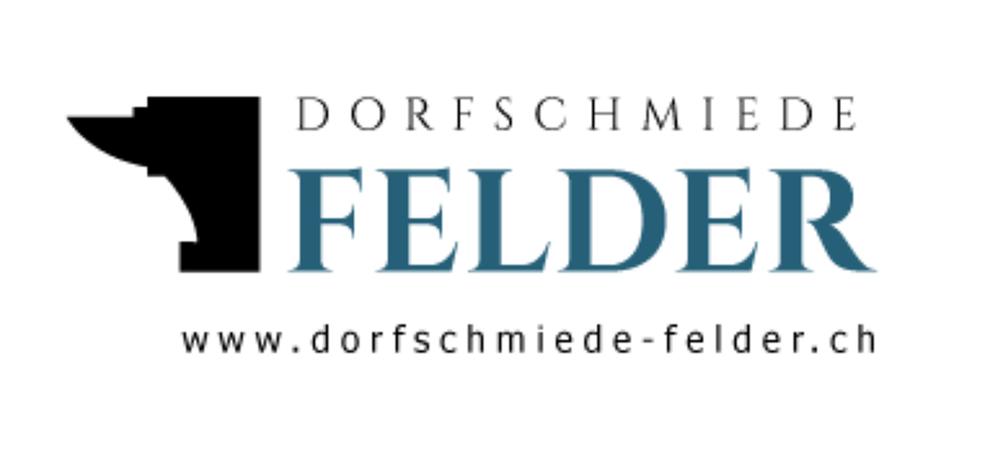 Dorfschmiede Felder GmbH