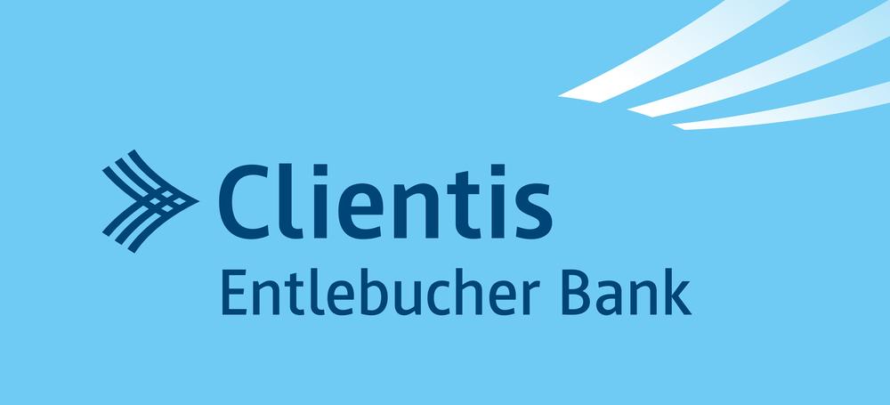 Clientis EB Entlebucher Bank