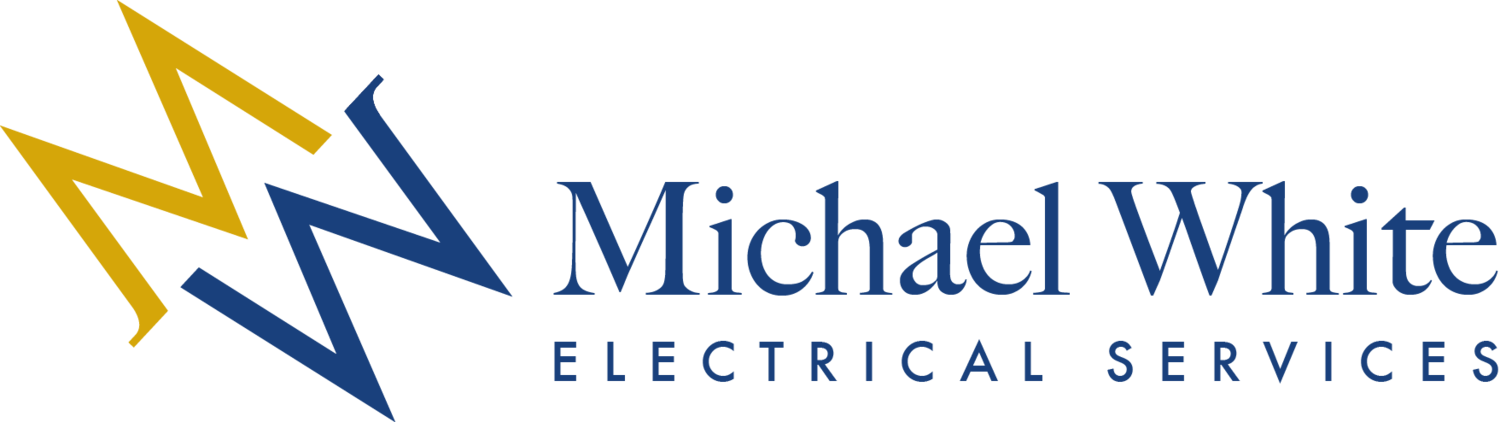 Michael White Electrician East Sussex