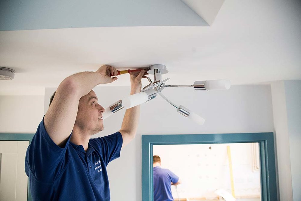 Michael_White_Electrician_East_Sussex_02.jpg