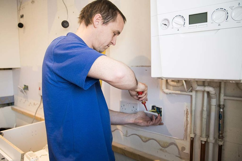 Michael_White_Electrician_East_Sussex_04.jpg