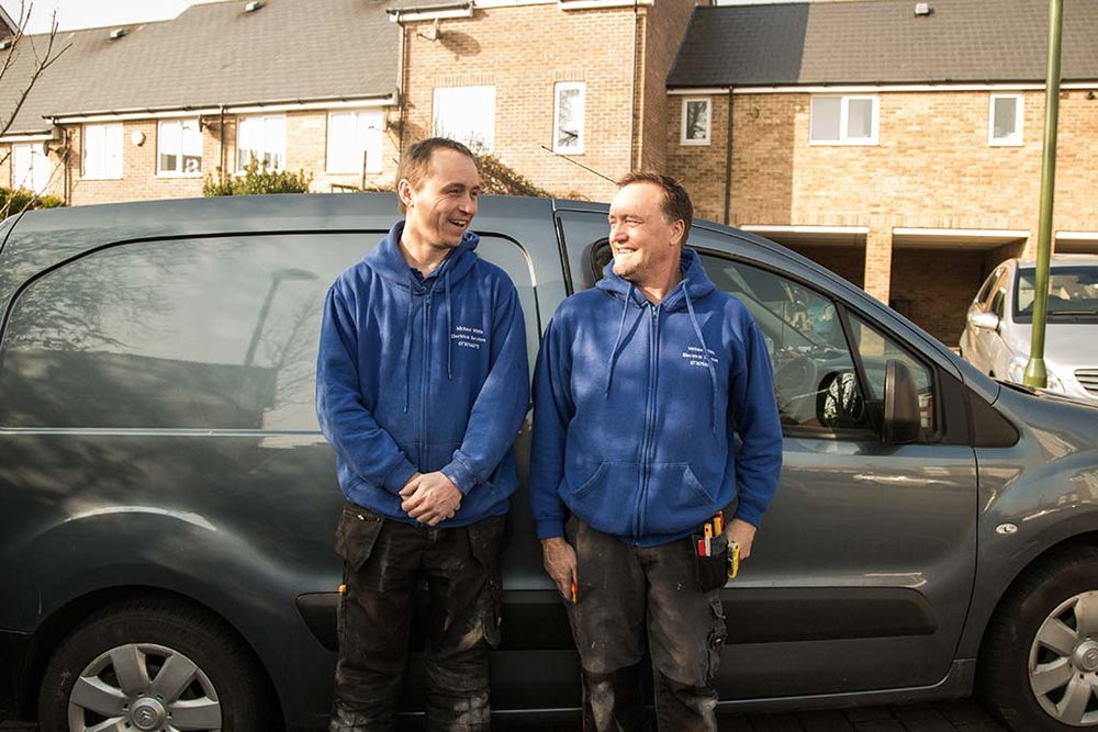 Michael_White_Electrician_East_Sussex_08.jpg