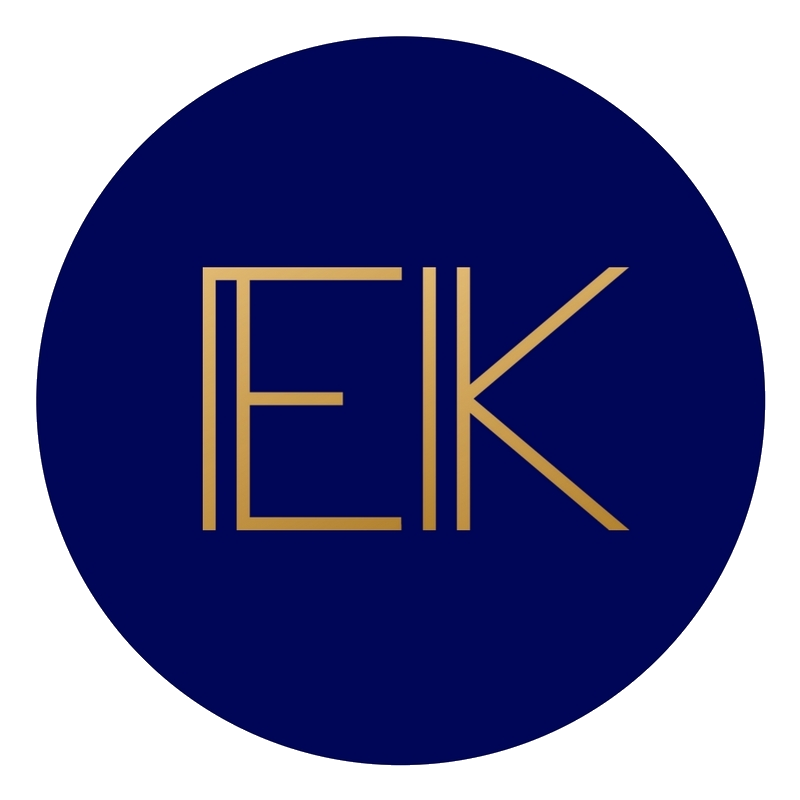 Ek – Home Garden And Kitchen✓