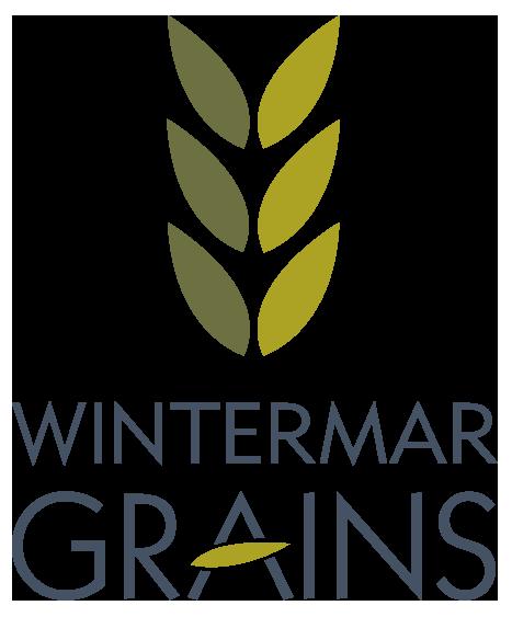 Wintermar-Logo.png