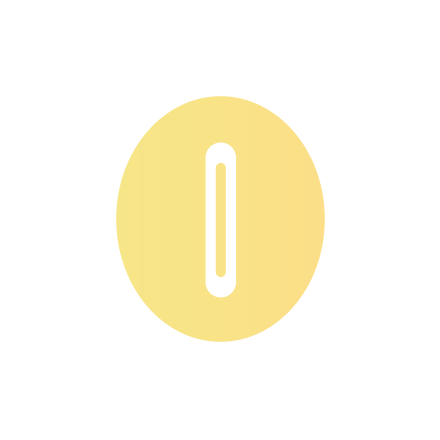 soybean.png