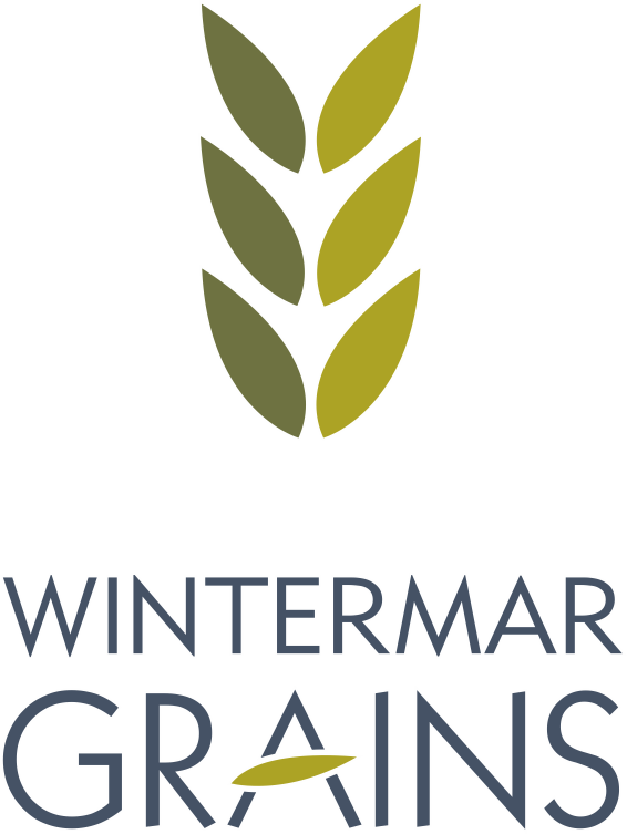 Wintermar Grains logo w white outlines.png