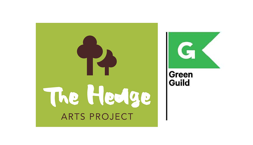 The Hedge Arts Project