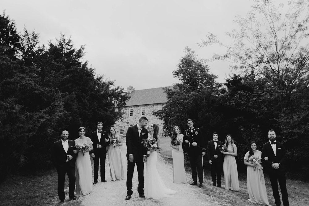 Katelyn_and_Jay_Texas_Wedding48.jpg