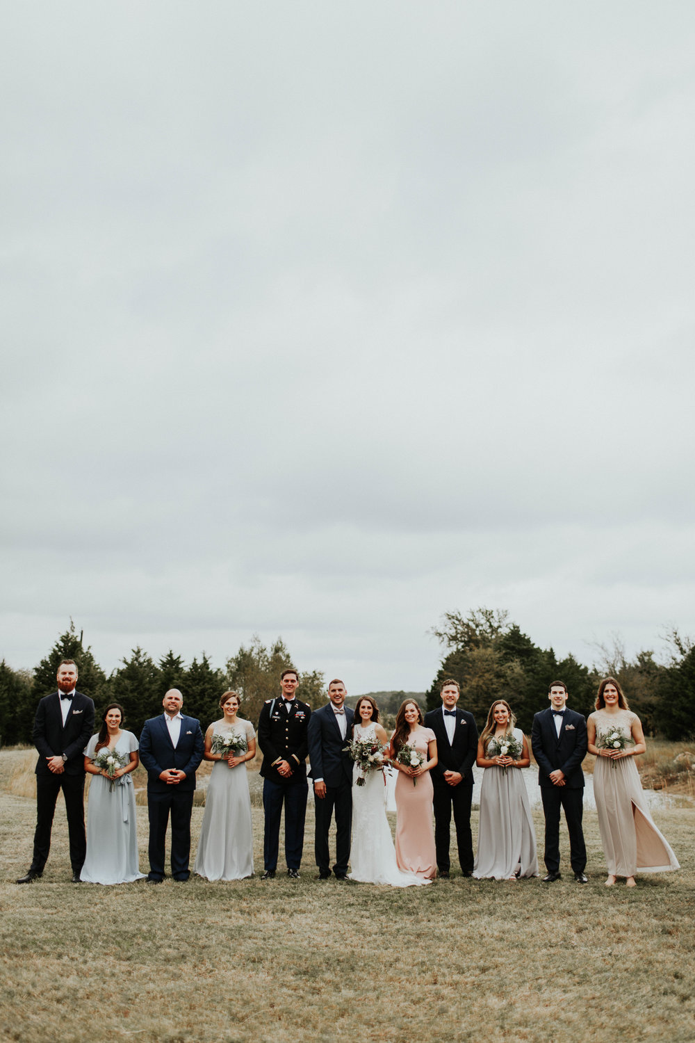 Katelyn_and_Jay_Texas_Wedding53.jpg