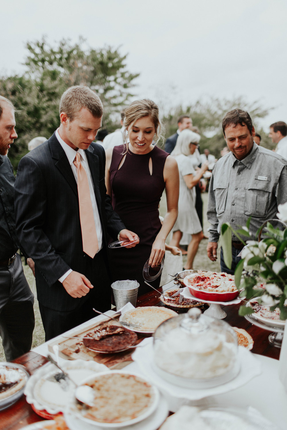 Katelyn_and_Jay_Texas_Wedding104.jpg