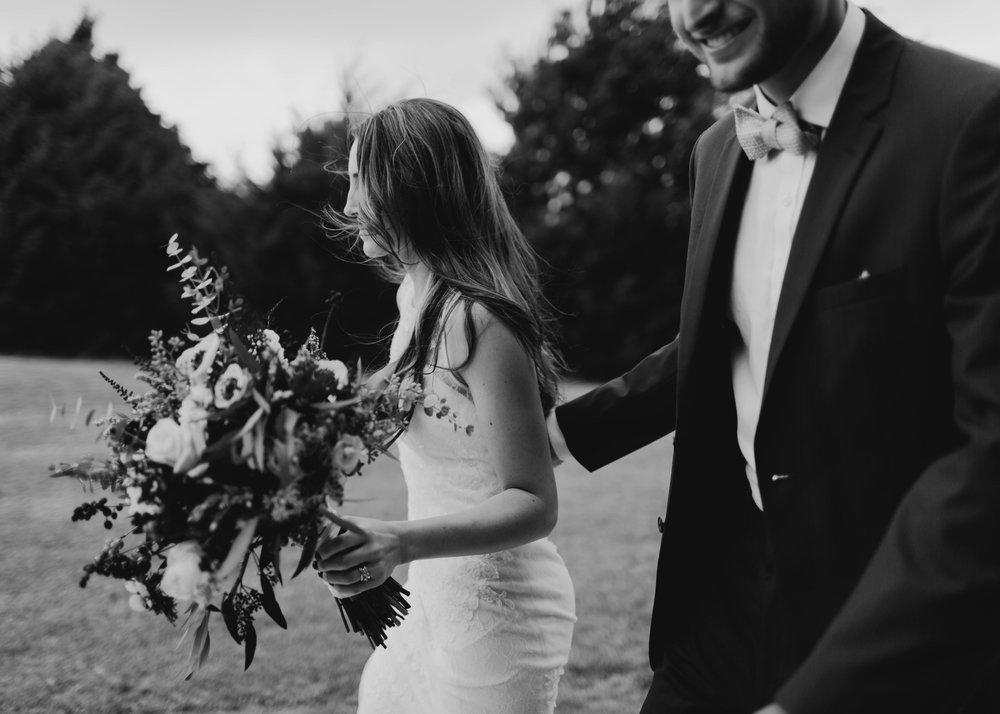 Katelyn_and_Jae_Texas_Wedding74.jpg