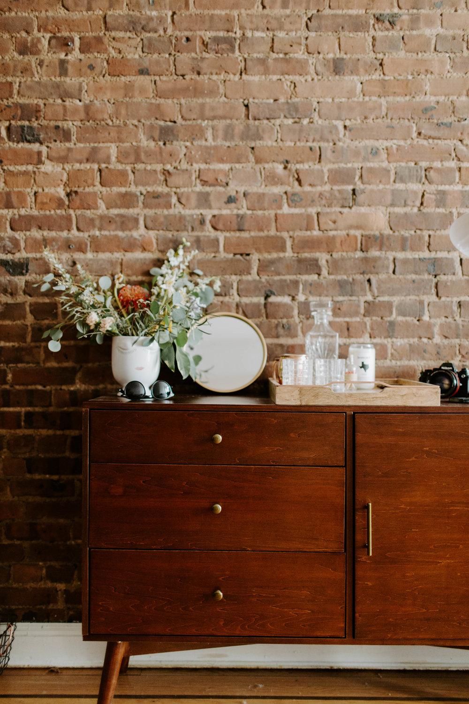 Cobble_Hill_Brooklyn_Apartment_Tour1.jpg