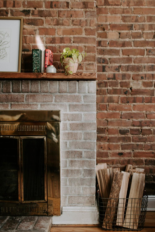Cobble_Hill_Brooklyn_Apartment_Tour4.jpg