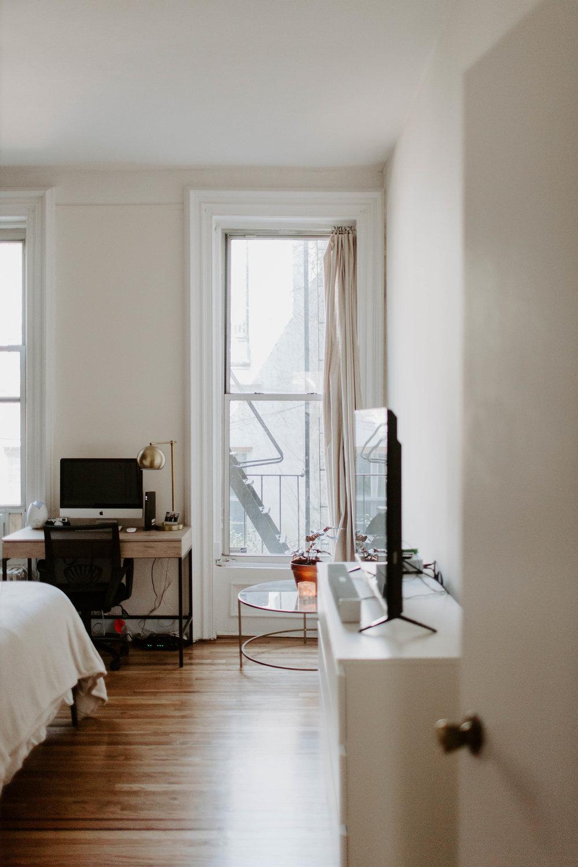 Cobble_Hill_Brooklyn_Apartment_Tour5.jpg
