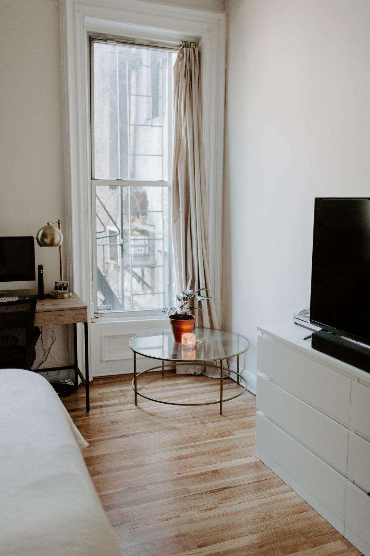 Cobble_Hill_Brooklyn_Apartment_Tour6.jpg