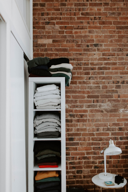 Cobble_Hill_Brooklyn_Apartment_Tour8.jpg