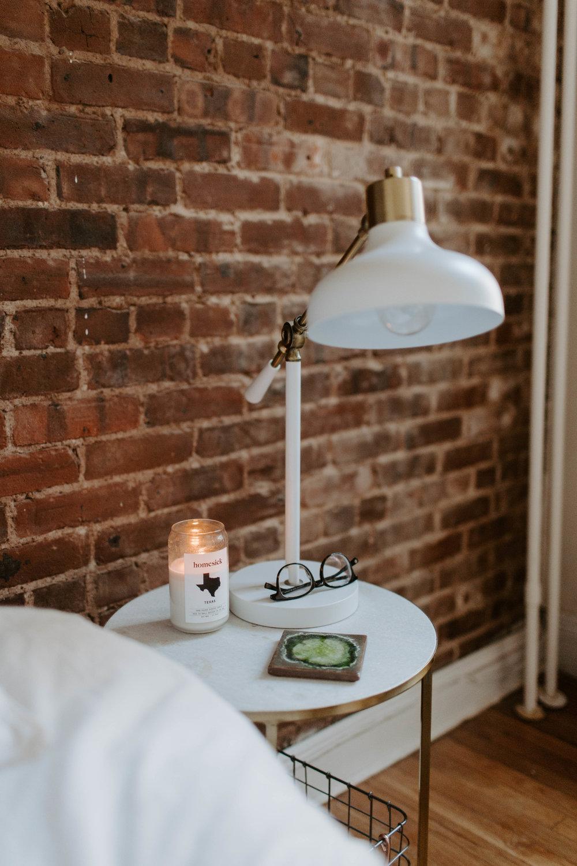 Cobble_Hill_Brooklyn_Apartment_Tour12.jpg