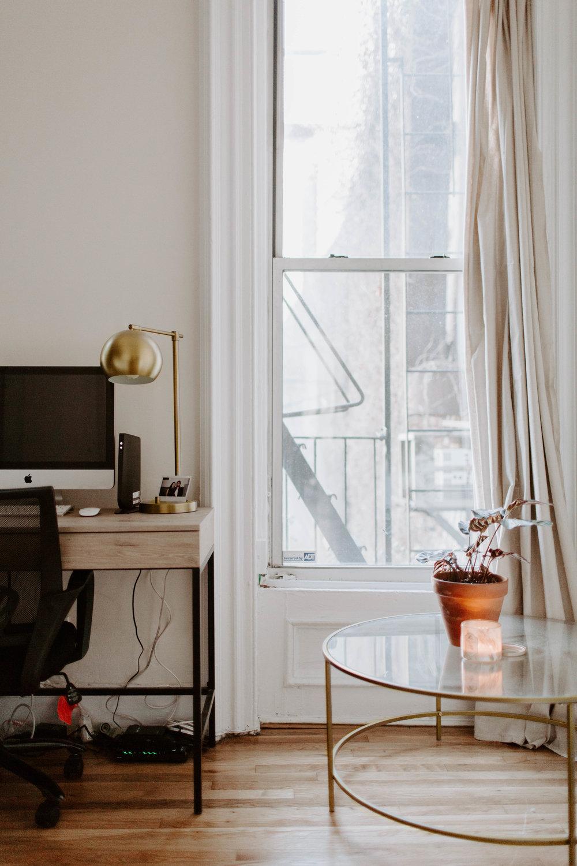 Cobble_Hill_Brooklyn_Apartment_Tour14.jpg