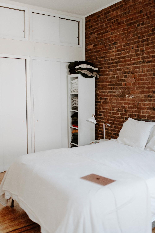 Cobble_Hill_Brooklyn_Apartment_Tour15.jpg