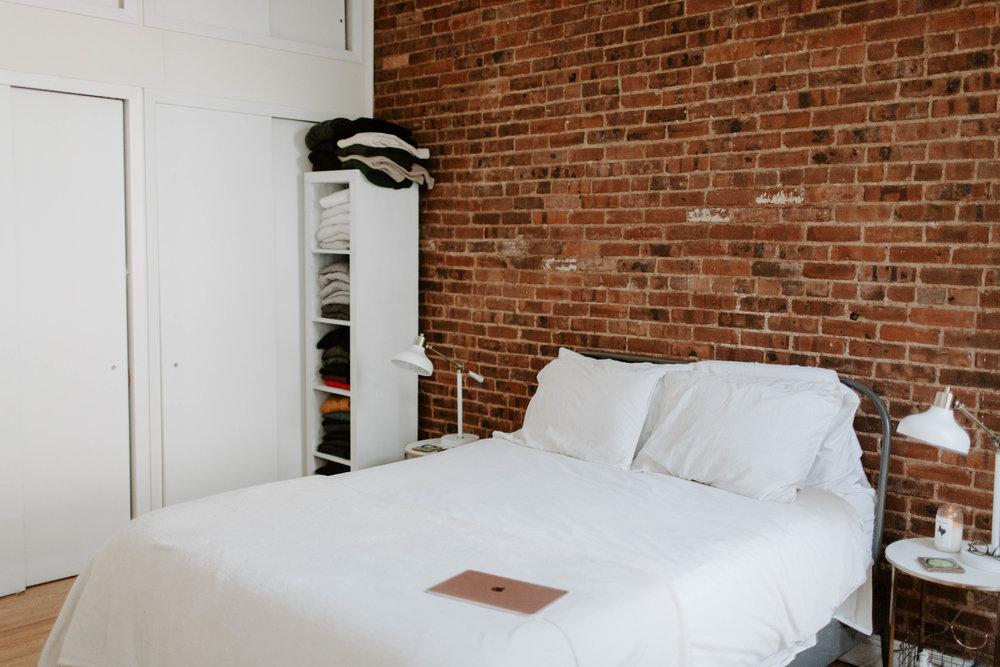 Cobble_Hill_Brooklyn_Apartment_Tour16.jpg