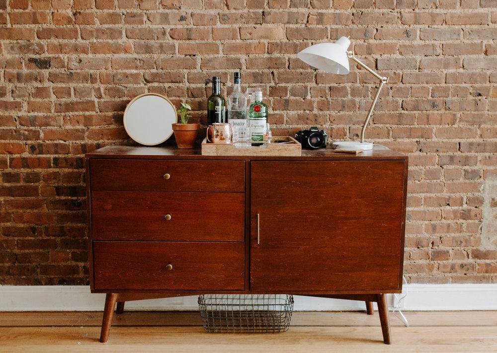 Cobble_Hill_Brooklyn_Apartment_Tour21.jpg