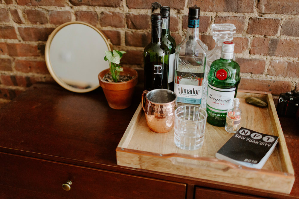 Cobble_Hill_Brooklyn_Apartment_Tour22.jpg