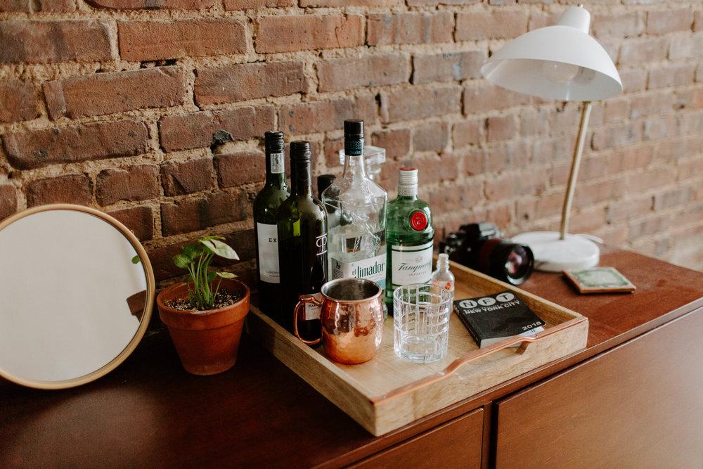 Cobble_Hill_Brooklyn_Apartment_Tour23.jpg