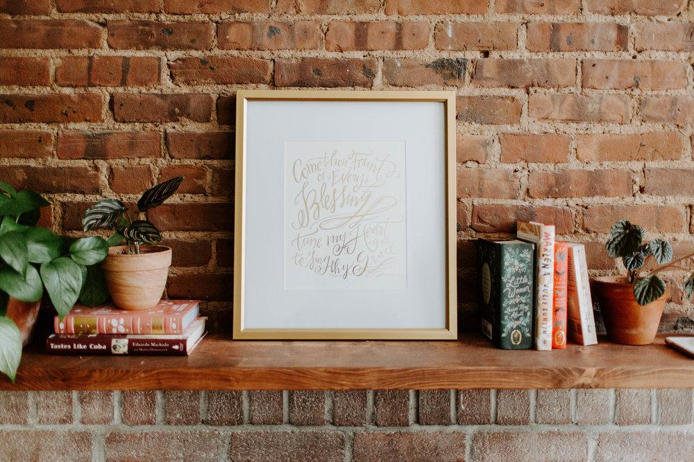 Cobble_Hill_Brooklyn_Apartment_Tour26.jpg