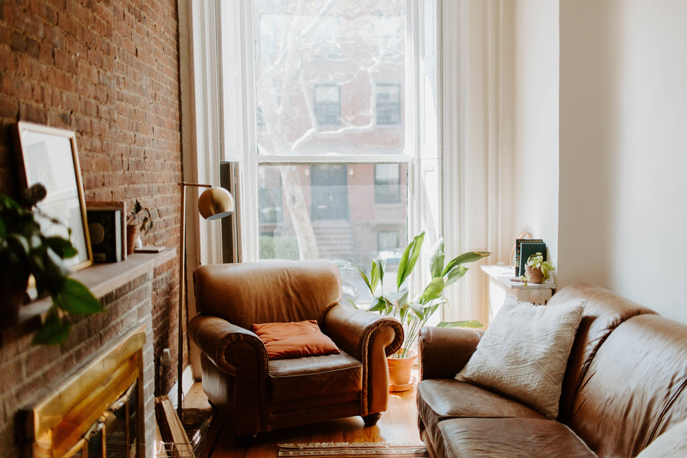 Cobble_Hill_Brooklyn_Apartment_Tour34.jpg