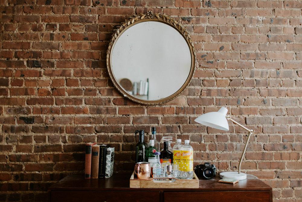 Cobble_Hill_Brooklyn_Apartment_Tour50.jpg