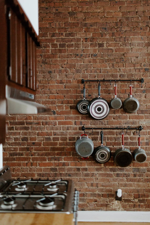 Cobble_Hill_Brooklyn_Apartment_Tour49.jpg