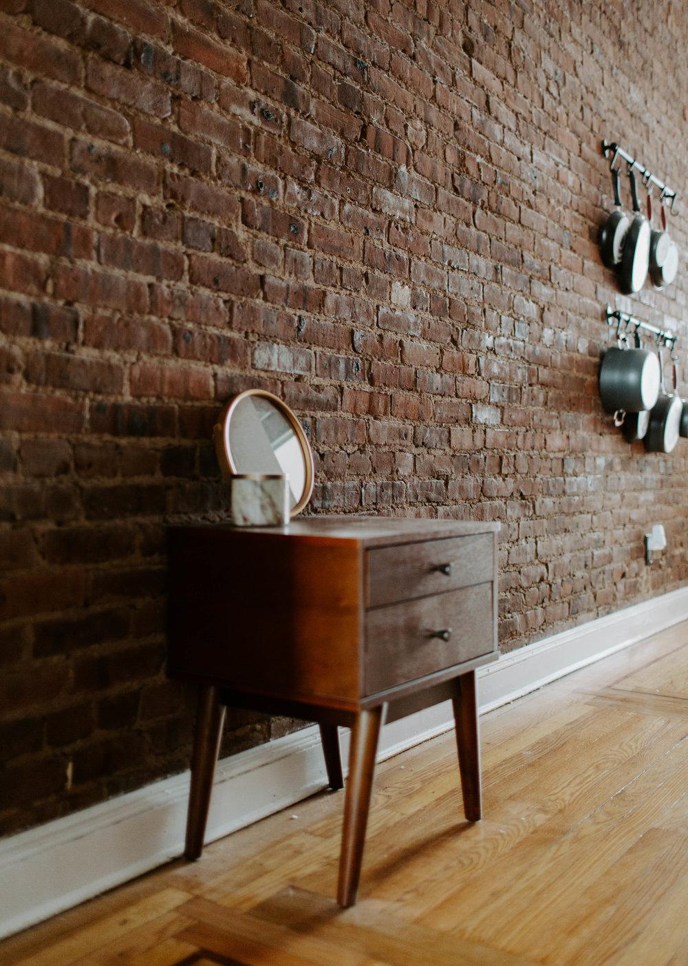 Cobble_Hill_Brooklyn_Apartment_Tour53.jpg
