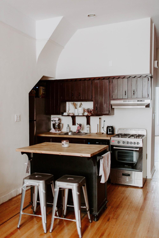 Cobble_Hill_Brooklyn_Apartment_Tour46.jpg