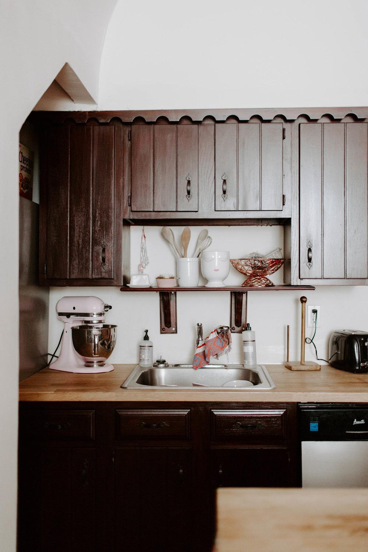 Cobble_Hill_Brooklyn_Apartment_Tour48.jpg