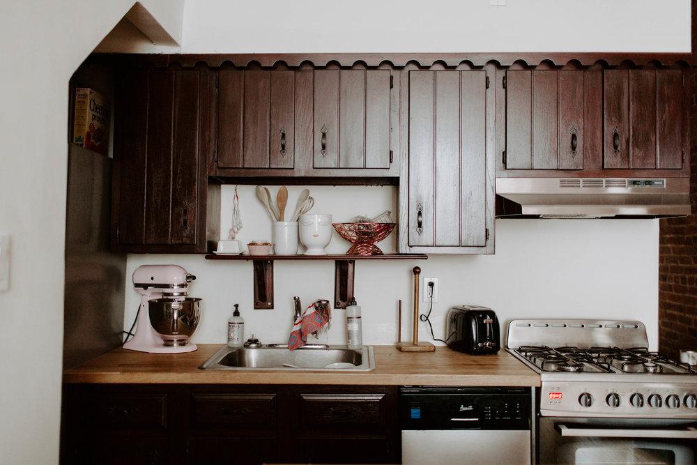 Cobble_Hill_Brooklyn_Apartment_Tour47.jpg