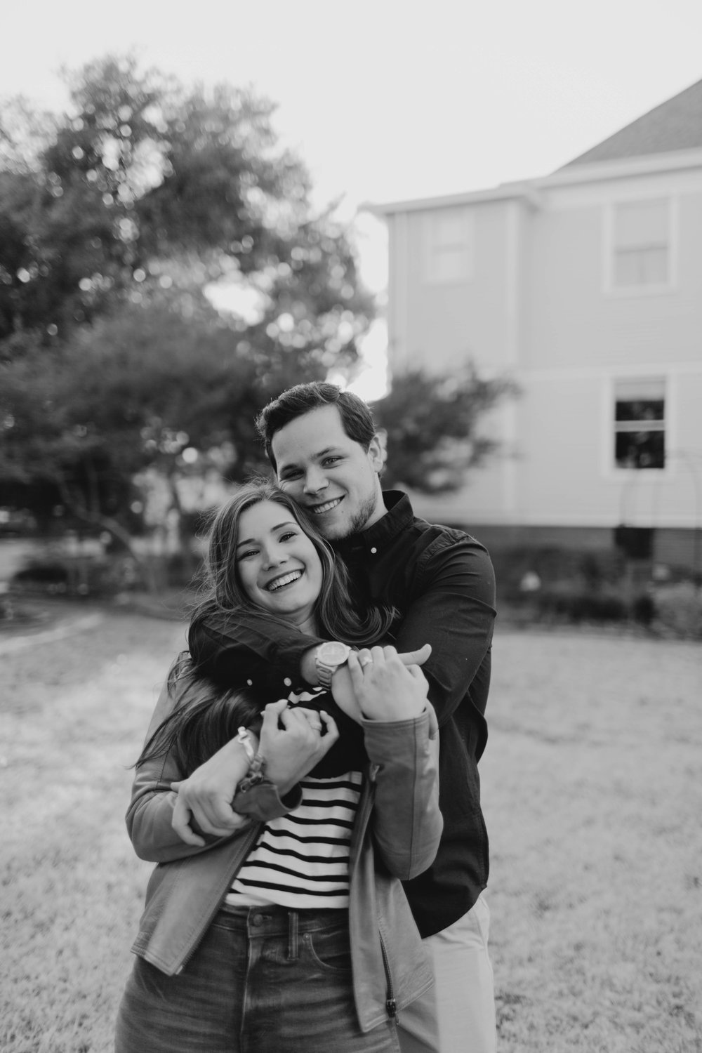 McKinney_Texas_Engagements_The_Teagues49.jpg