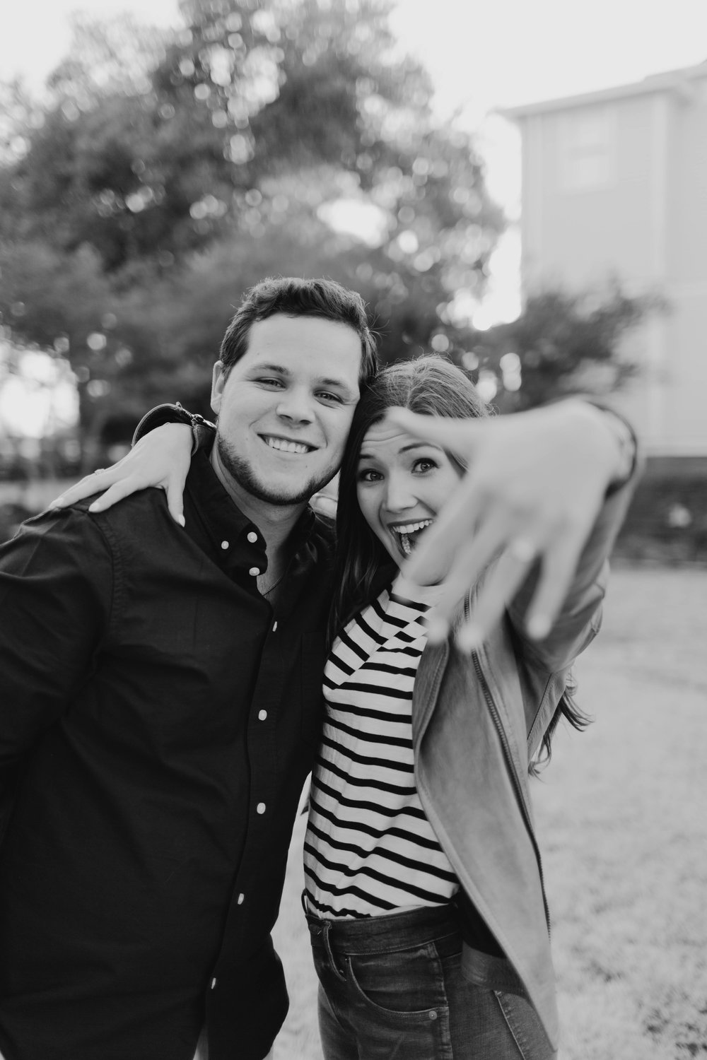 McKinney_Texas_Engagements_The_Teagues54.jpg