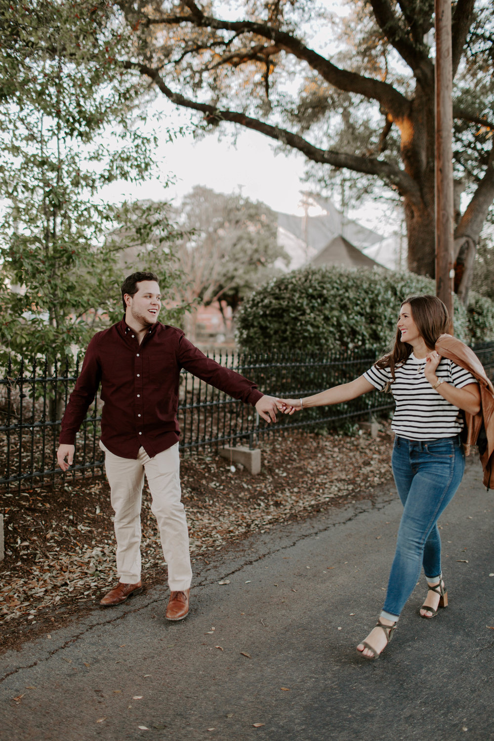McKinney_Texas_Engagements_The_Teagues101.jpg