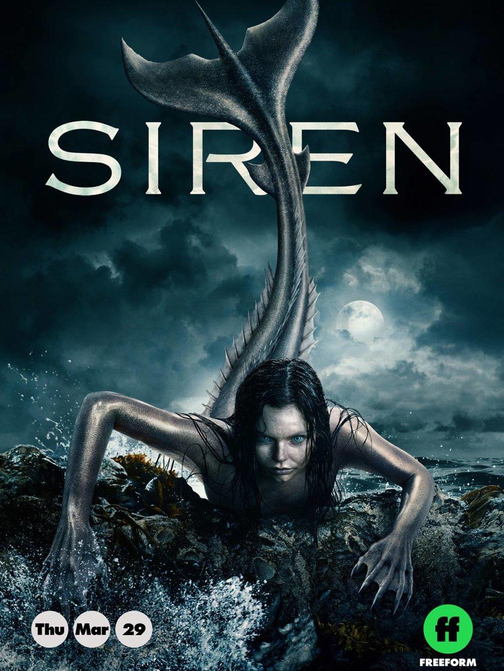 Siren.jpg