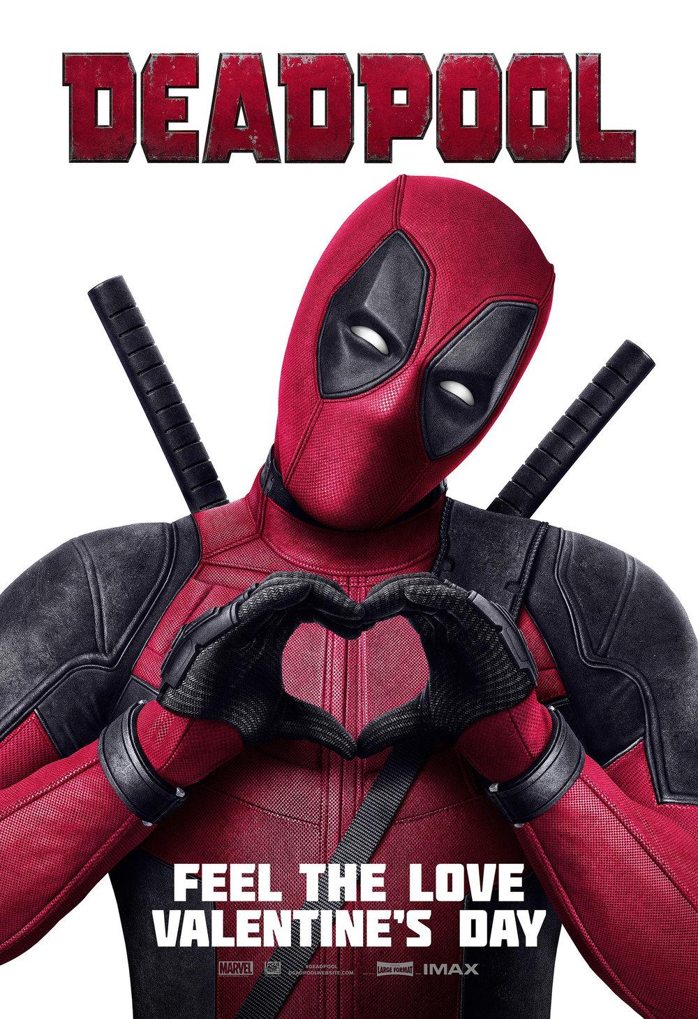 Deadpool-poster-8.jpg